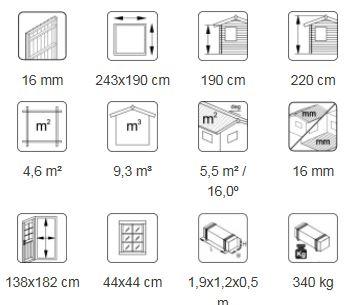 Dan 4,6 m² _ desc