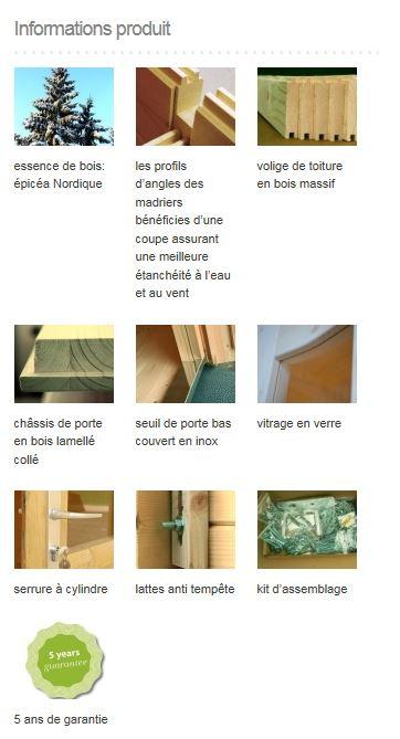 Ella 6,9+8,2 m² information