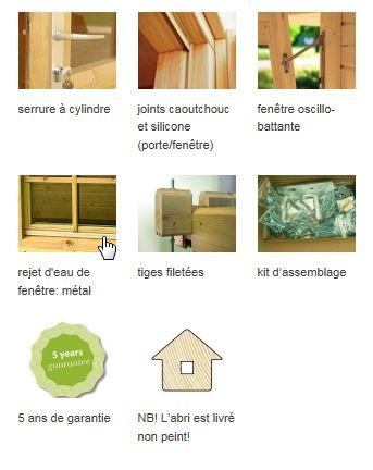 Emily 39,2 m² information 2