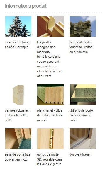 Irene 27,7 m² information 1