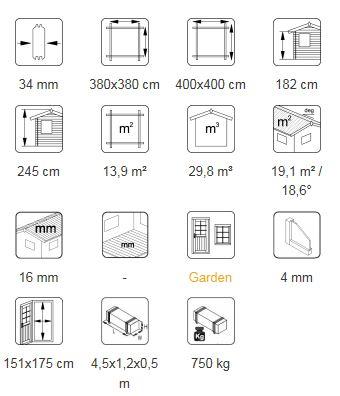 Lotta 13,9 m² desc