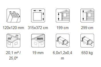 robert 11.70 m² desc