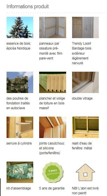Ly 13,8 m² info