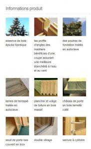 Agneta 18,8+12,5 m2 info 1